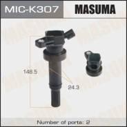 Катушка зажигания Masuma, i20 / Kappa 14-