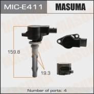 Катушка зажигания Masuma MIC-E411
