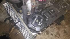 Крышка маслозаливной горловины Mitsubishi