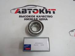 Подшипник передней ступицы Toyota Estima Lucida 46T090804 43x77x42x38