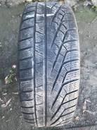 Pirelli W 210 Sottozero, 225/60 R-17