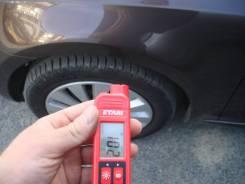 Подбор авто, диагностика электронных систем, осмотр авто от 800 руб!