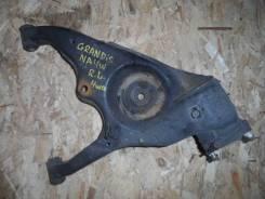Рычаг, тяга подвески. Mitsubishi Grandis, NA4W 4G69