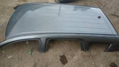 Крыша Mitsubishi Outlander