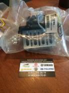 Лепестковый клапан BRP SM-07141