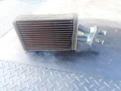 Радиатор отопителя. Toyota Lite Ace, CR22, CR22G 3CT