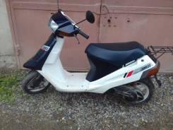 Suzuki, 1988