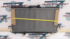 Радиатор Toyota Corolla/Sprinter/Carib/Levin/Trueno/Spacio 91-02