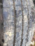 Dunlop, 215/75 R17.5