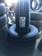 Toyo Open Country W/T, 245/70 R16