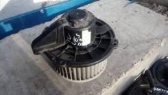 Мотор печки Isuzu Bighorn, Wizard , 5027250690 контрактный в Бийске