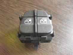 Кнопки стеклоподъемника VW Golf III