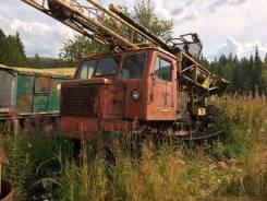 Воронежсельмаш ОВС-25М, 2012