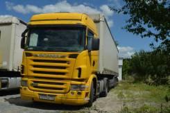Scania R- 380, 2006