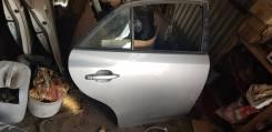 Дверь Toyota Allion, правая задняя