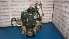 Двигатель Honda K24A8, F23A, F18B, B20B | Гарантия до 100 дней