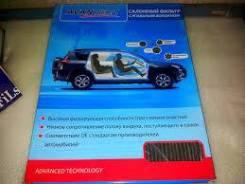 Фильтр воздушный. Acura MDX Honda Odyssey Honda Pilot Honda MDX J35A6, J35Z4