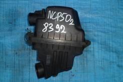 Корпус воздушного фильтра. Toyota Succeed, NCP50, NCP51, NCP51V, NCP52, NCP55, NCP55V, NCP58, NCP58G, NCP59, NCP59G, NLP51, NLP51V Toyota Probox, NCP5...