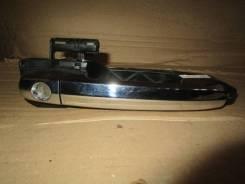 Ручка двери внешняя. Derways Lifan Lifan Solano, 620 LF481Q3, LFB479Q