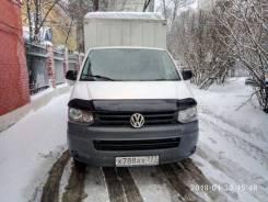 Volkswagen, 2011