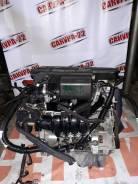Двигатель в сборе. Suzuki: Escudo, Wagon R Solio, Liana, Wagon R Wide, Ignis, Jimny, Swift, Kei, Wagon R Plus, Aerio, SX4, Grand Vitara Двигатели: M16...