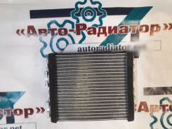 Радиатор отопителя салона Mitsubishi Lancer / Libero 92-00 / COLT 92-9
