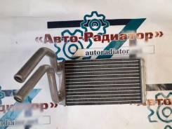 Радиатор отопителя салона Honda CR-V 95-99