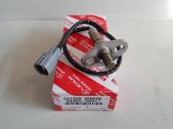 Датчик кислородный Toyota 89465-80011