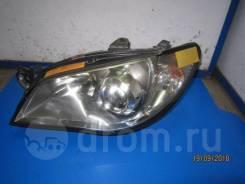 Продажа фара на Subaru Impreza WRX GDB 1773 в Хабаровске