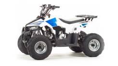 Motoland ATV 110 EAGLE, 2018