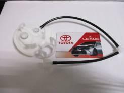 Фильтр грубой очистки топлива. Toyota: ist, Mark X Zio, Vios, Prius C, Avensis, Corolla, Prius PHV, Corolla Rumion, Belta, Ractis, Prius a, Mark X, Vi...