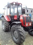МТЗ 826, 2009