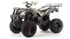 Motoland ATV 200 ALL ROAD, 2018