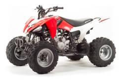 Motoland ATV 250S, 2018