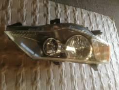 Фара. Mitsubishi Outlander, CW5W, CW6W, CW8W Двигатели: 4B12, 6B31, BSY