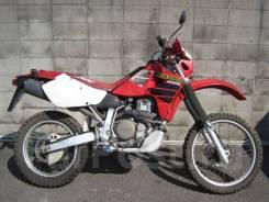 Honda XR 650. 250куб. см., исправен, птс, без пробега. Под заказ