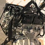 Двигатель в сборе. Mercedes-Benz Sprinter, W906, W906.111, W906.113, W906.131, W906.133, W906.135, W906.153, W906.155, W906.211, W906.213, W906.231, W...