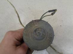 Крышка бачка тормозной жидкости Honda CR-V 1996-2002 Номер OEM 46662S04J01