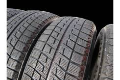 Bridgestone Blizzak Revo2, 175/60R14