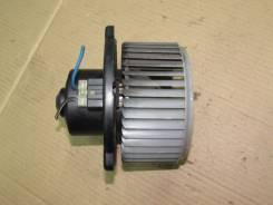 Вентилятор печки MITSUBISHI CHARIOT GRANDIS N84W