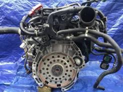 Двигатель R18Z1 для Хонда Сивик / Цивик 12-15