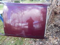 Продам крышу для Chevrolet Lanos 97-