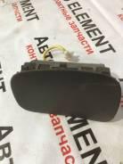 Подушка безопасности панель Toyota Platz SCP11 /JN