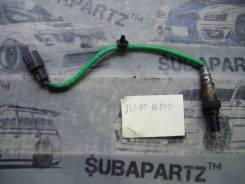 Датчик кислородный. Subaru Legacy, BLE, BPE Subaru Outback, BP9, BPE Subaru Legacy B4, BLE EJ30D, EZ30