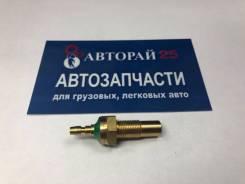 Новый датчик температуры охлаждающей жидкости 8569-18-510A GS202