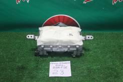 Подушка безопасности Airbag 73960-30080 Lexus GS