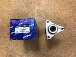 Продам Главный тормозной цилиндр Toyota 3 шпильки