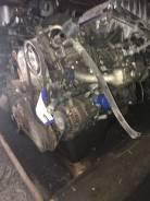 Контрактный Двигатель D13B катушечный Установка Гарантия