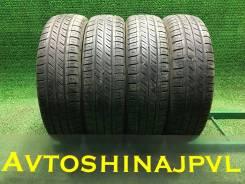 155/65R14 (8622ш) Dunlop Enasave EC300, 155/65R14