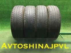 155/65R14 (8626ш) Toyo Teo Plus, 155/65R14